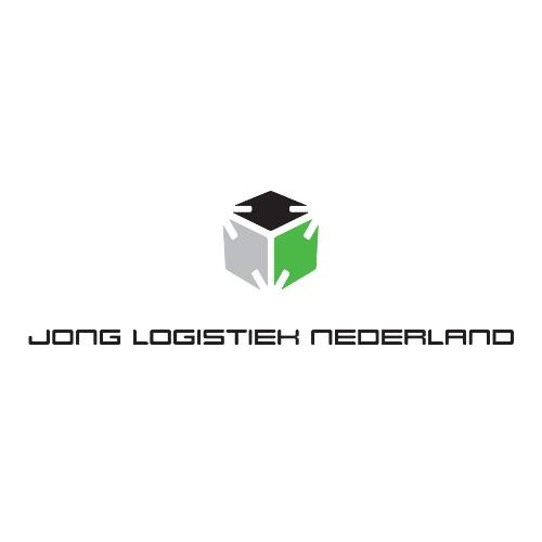 Logo JLN