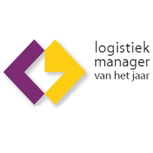 Logistiek Manager van het Jaar