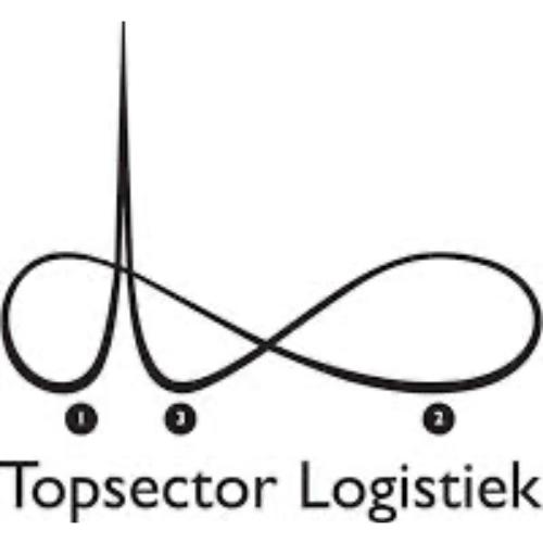 Topsector Logistiek